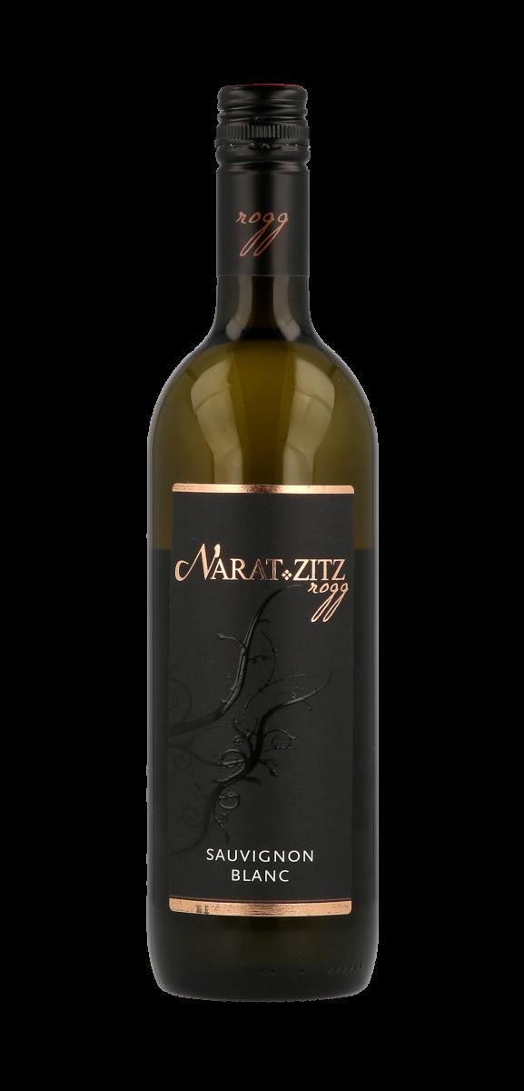 Narat Sauvignon Blanc_2d_0001